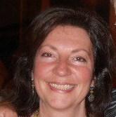 Libby Bergman