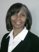 Mary E. G. Coleman