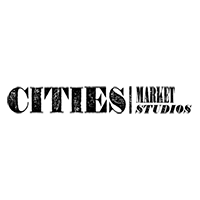 Cities Market Studios