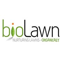 bioLawn