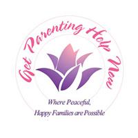 Get Parenting Help Now